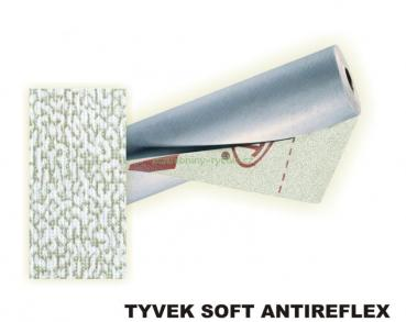 TYVEK SOFT ANTIREFLEX
