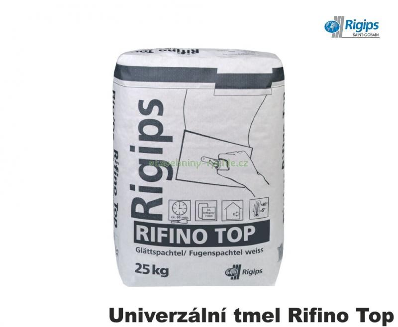 Rifino top
