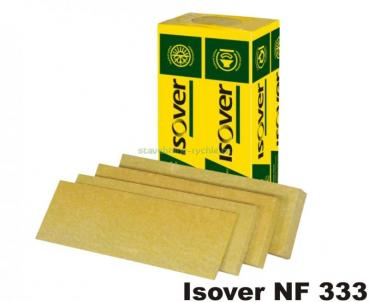 Isover NF 333 tl. 20mm 10m2/bal